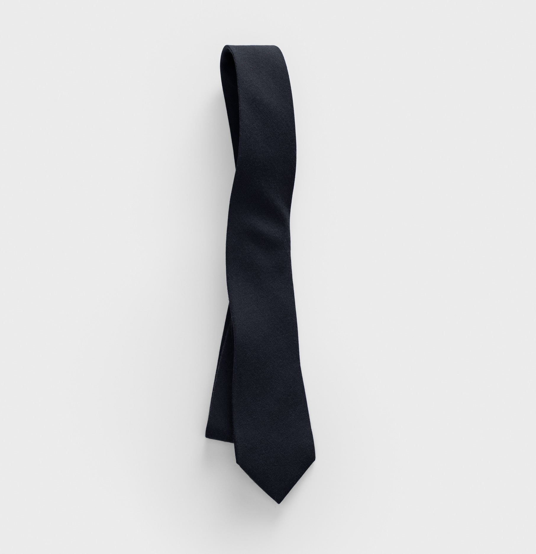 4422bfa31592 Neckwear | The Black Tux