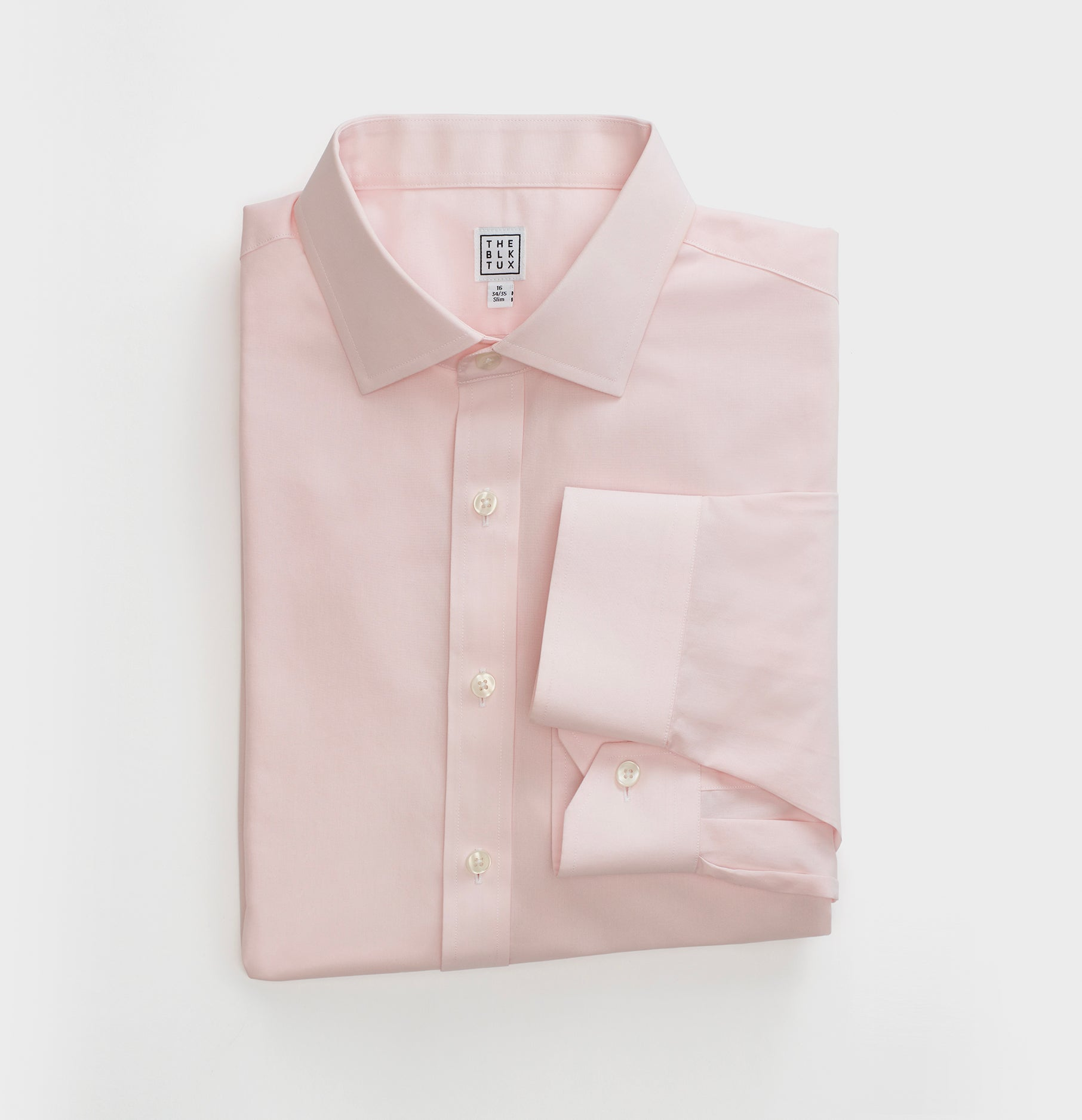 Grey Wool Flannel Bow Tie