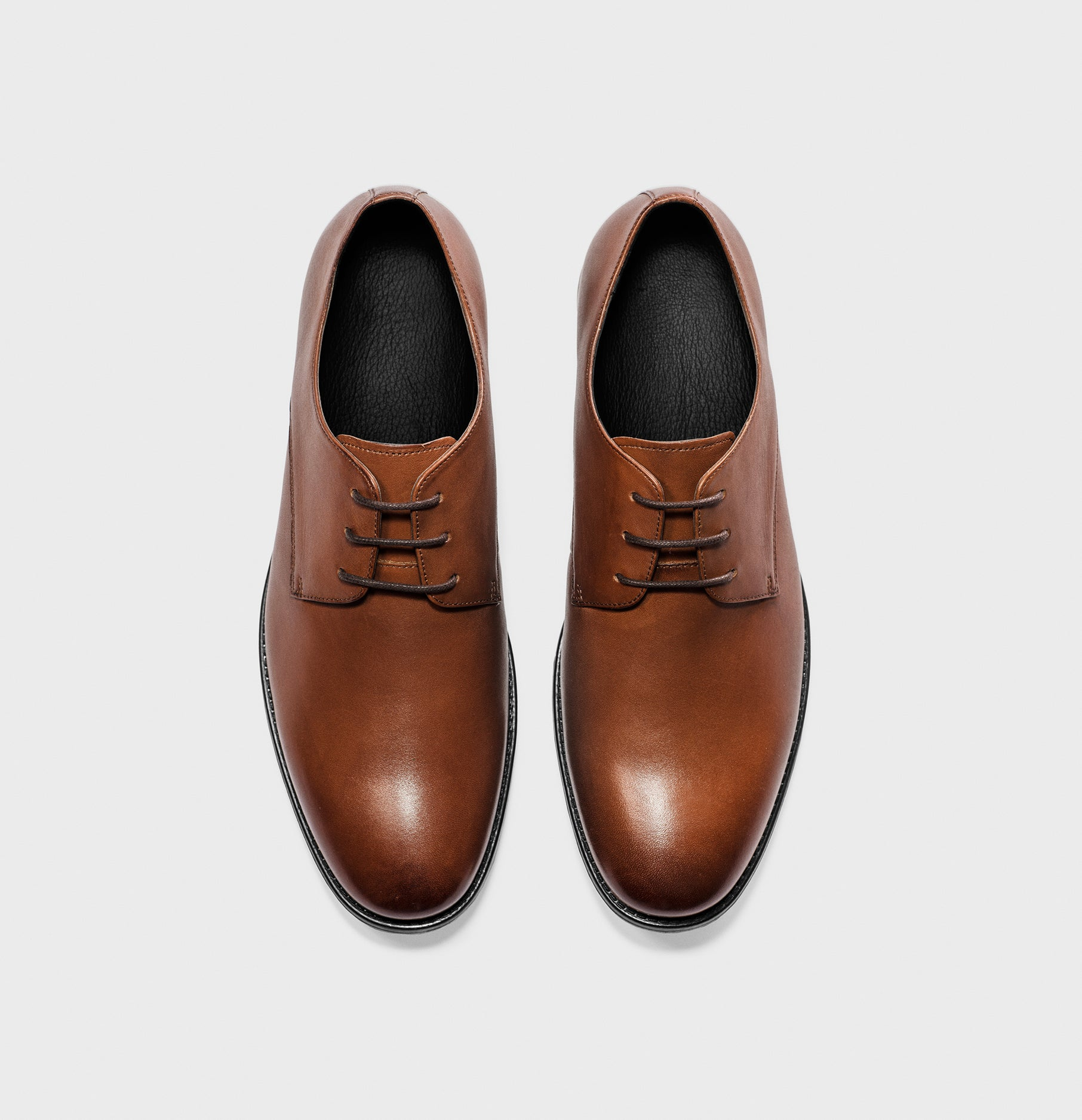 brown leather shoes 28 images polo ralph brown leather