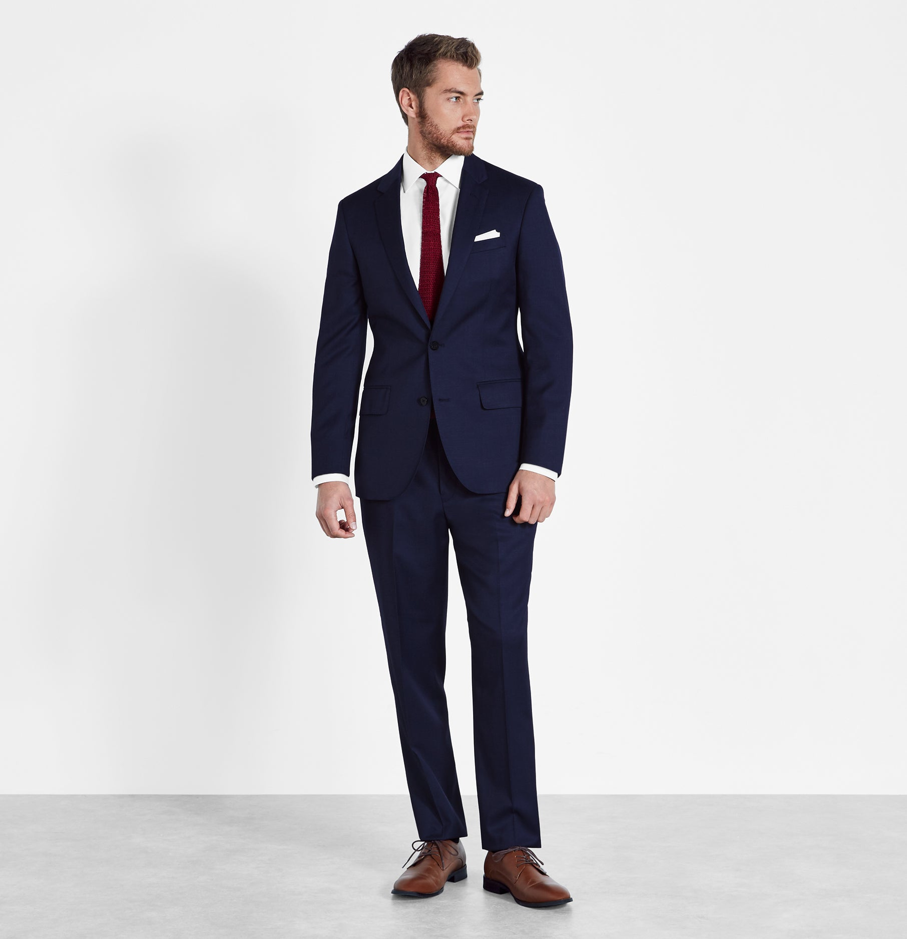 Get your tuxedo rental today from Men's Wearhouse. View our collection of men's tuxedos and formalwear for weddings, proms & formal events. Rent a tux now! BLACK By Vera Wang Black Notch Lapel Tuxedo () BLACK by Vera Wang Black Vest Joseph Abboud Navy Satin Edged Notch Lapel. $ $ 99 $ 99 Perfect Fit Rewards.